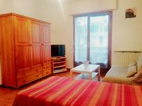 Studio 1840895 for 2 persons in Aix-les-Bains