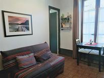 Holiday apartment 1840899 for 2 persons in Aix-les-Bains