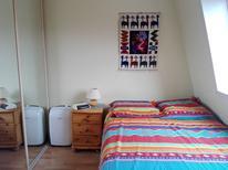 Studio 1840909 for 1 person in Aix-les-Bains