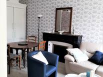 Studio 1840911 for 2 persons in Aix-les-Bains