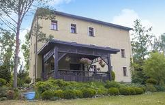 Dom wakacyjny 1840952 dla 10 osób w Stare Polichno