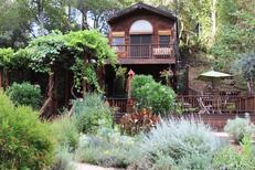 Casa de vacaciones 1840963 para 7 personas en Glen Ellen