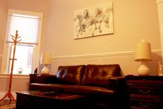 Vakantiehuis 1840974 voor 2 personen in San Francisco