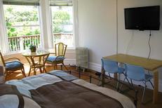 Holiday home 1840978 for 2 persons in San Francisco