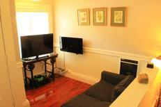 Vakantiehuis 1840981 voor 2 personen in San Francisco