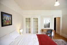 Holiday home 1840982 for 2 persons in San Francisco