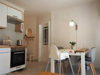 Holiday apartment 1841064 for 6 persons in Karlshagen
