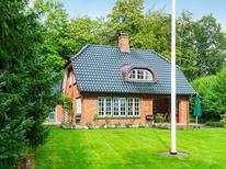 Apartamento 1841090 para 7 personas en Rønshoved