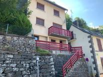 Ferienwohnung 1841109 für 4 Personen in Le Mont-Dore