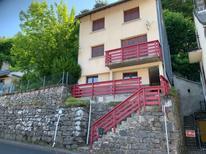 Ferienwohnung 1841110 für 4 Personen in Le Mont-Dore