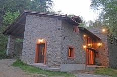 Holiday home 1841164 for 6 persons in Dego