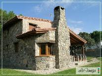 Holiday home 1841169 for 8 persons in Peñalba de Ávila
