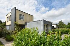 Holiday home 1841234 for 8 persons in Harderhaven