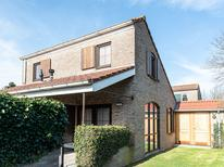 Vakantiehuis 1841235 voor 6 personen in Burgh-Haamstede