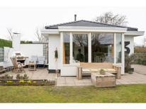 Ferienhaus 1841237 für 6 Personen in Renesse