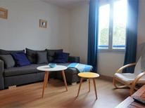 Mieszkanie wakacyjne 1841238 dla 6 osób w La Guérinière