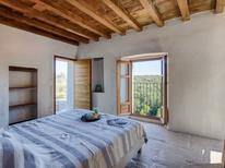 Vakantiehuis 1841301 voor 6 personen in Pruno
