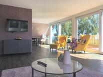 Ferienwohnung 1841328 für 10 Personen in Horgenzell