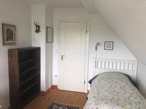 Zimmer 1841336 für 1 Person in Möhnesee