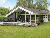 Ferienwohnung 1841379 für 6 Personen in Togeholt