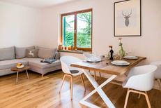 Rekreační byt 1841389 pro 2 osoby v Rottach-Egern