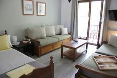 Appartamento 1841399 per 5 persone in Kalá Nerá