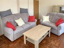 Ferienwohnung 1841421 für 4 Personen in Marienhafe