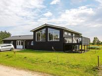 Ferienhaus 1841485 für 10 Personen in Kvie Sö