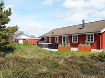 Holiday home 1841490 for 10 persons in Skagen