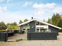 Holiday home 1841556 for 10 persons in Marielyst
