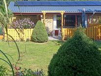 Casa de vacaciones 1841571 para 9 personas en Marielyst