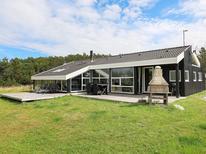 Ferienwohnung 1841582 für 8 Personen in Løkken