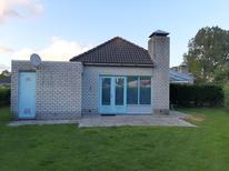 Ferienhaus 1841633 für 4 Personen in Dirkshorn