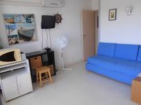 Apartamento 1841638 para 4 personas en Port Camargue