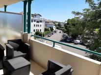 Appartamento 1841642 per 4 persone in Ciboure