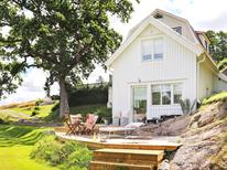Holiday home 1841698 for 4 persons in Veddige