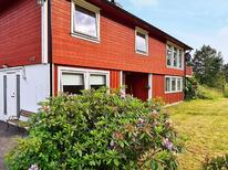 Holiday apartment 1841709 for 10 persons in Arendal