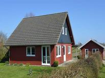 Holiday home 1841710 for 4 adults + 1 child in Kronsgaard