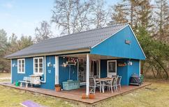 Casa de vacaciones 1841747 para 5 personas en Snogebæk