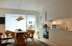 Holiday apartment 1841752 for 3 persons in Copenhagen