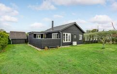 Casa de vacaciones 1841757 para 5 personas en Diernæs Strand
