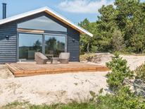 Appartement de vacances 1841783 pour 6 personnes , Rindby Strand