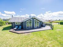 Ferienhaus 1841790 für 6 Personen in Skaven Strand
