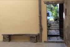 Appartement de vacances 1841826 pour 7 personnes , Locarno