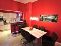 Holiday apartment 1841830 for 14 persons in Bremen