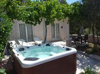 Holiday home 1841859 for 4 persons in Kućište