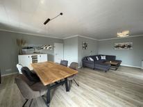 Ferielejlighed 1842076 til 5 personer i Borkum