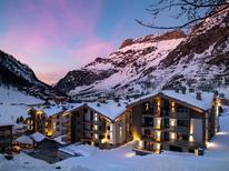 Rekreační byt 1842144 pro 8 osob v Val-d'Isère