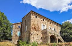 Rekreační dům 1842176 pro 6 dospělí + 2 děti v Les Assions