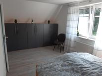 Holiday home 1842456 for 4 persons in Altfunnixsiel